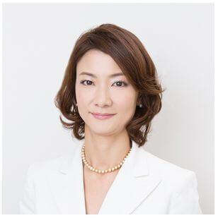 アンプルール高瀬聡子